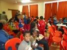 Activité pour enfants Aout 2015