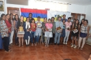 Art Competition 2018_10